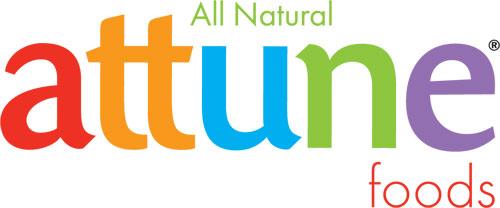 Attune Foods