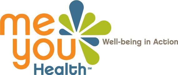 Me You Health