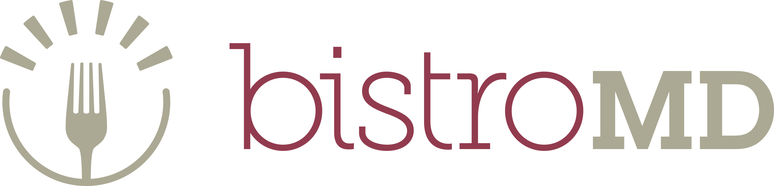 BistroMD