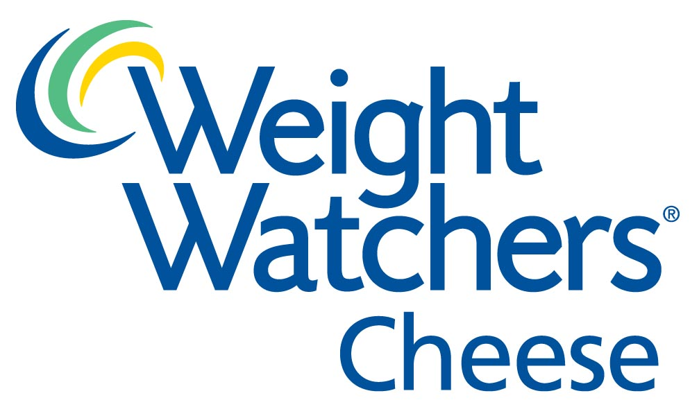 Weight Watchers Cheese
