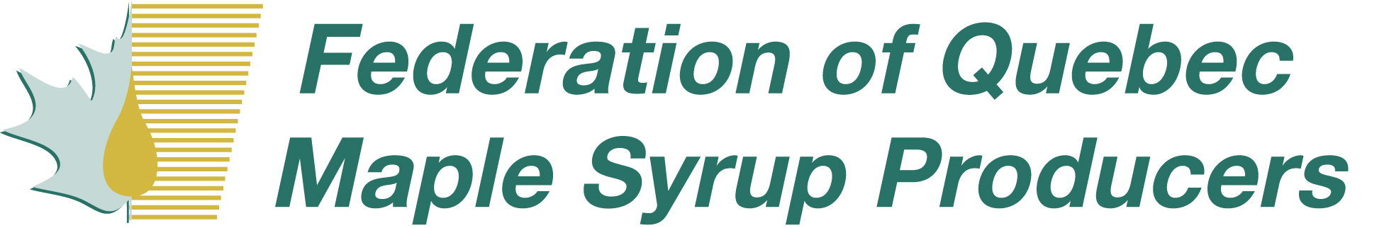 Federation of Quebec Maple Syrup Producers