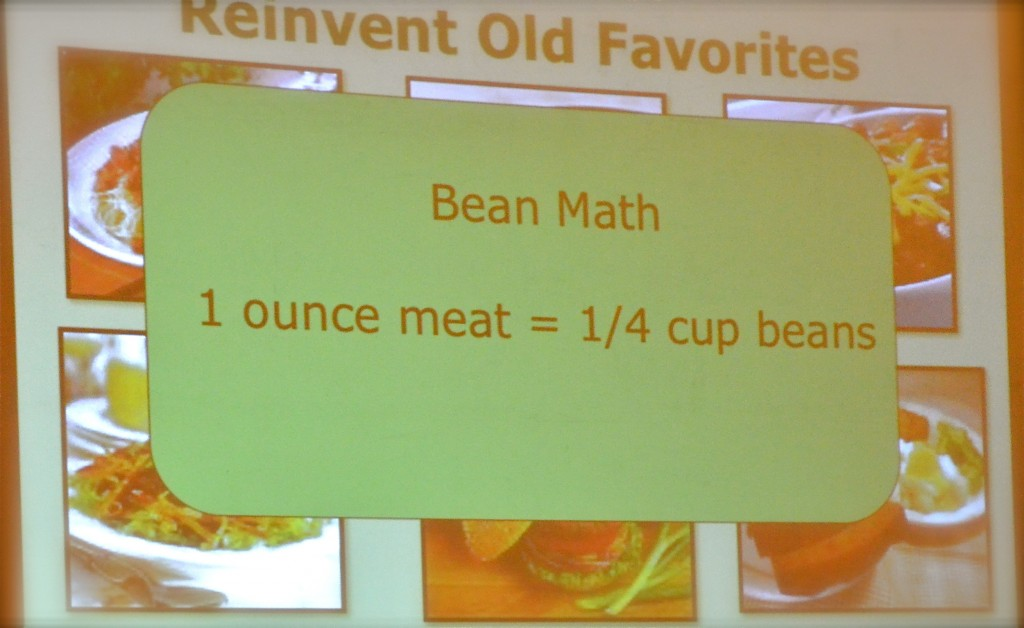 Florida Grapefruit Meal Plan Bean Math