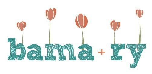 bama + ry