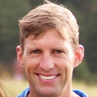 Allan Wright - Owner/President