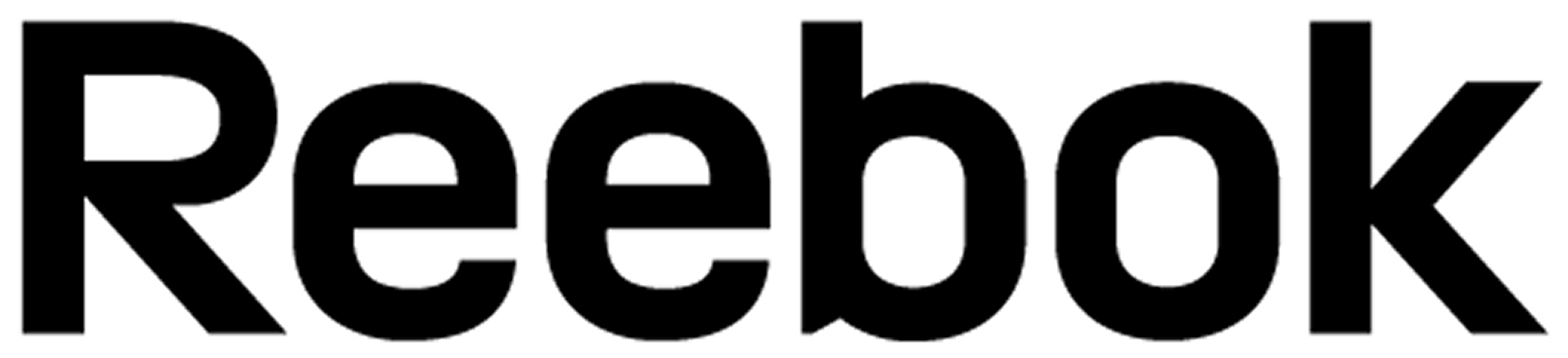 Reebok at fitbloggin fitbloggin fitsocial buycottarizona Image collections
