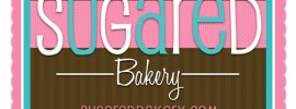 New sugared bakery