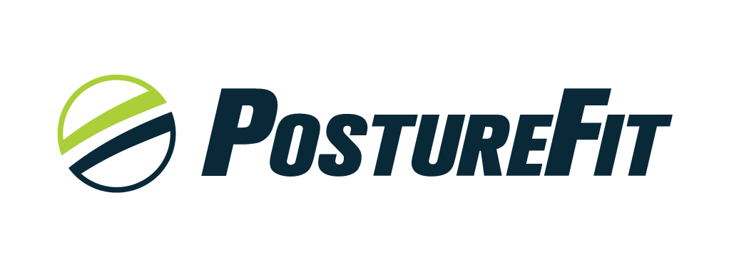 posturefit