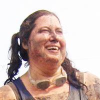 June Ash Moore