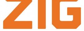 ZIG_logo