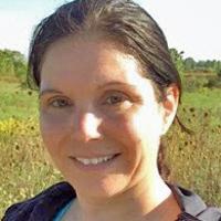 Jennifer Sader