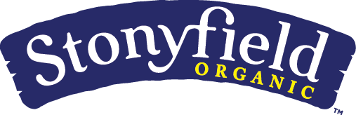 stonyfield-logo-PNG