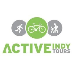 Active Indy Tours