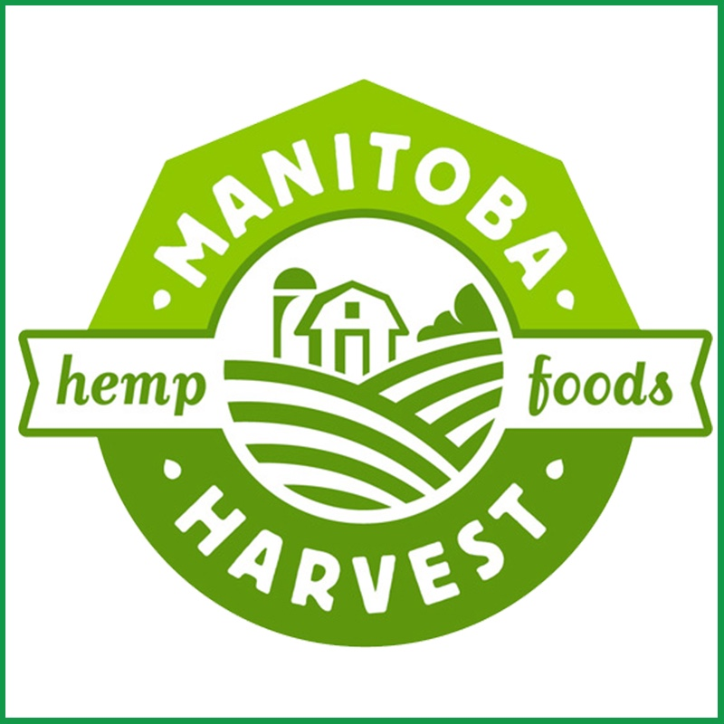 Manitoba Harvest Fitbloggin