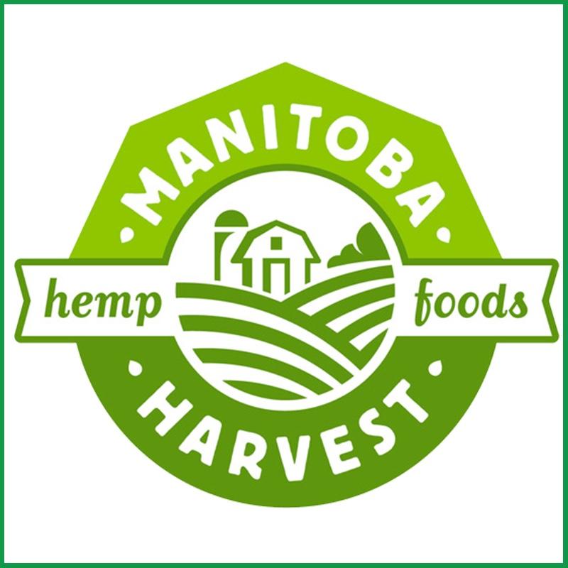 Manitoba Harvest Fitbloggin