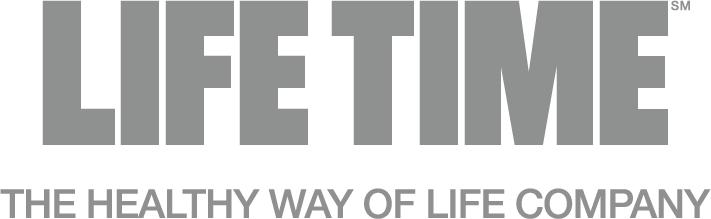 Premier.LifeTime