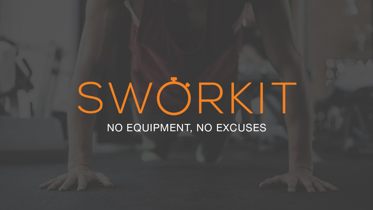 Premier.Sworkit