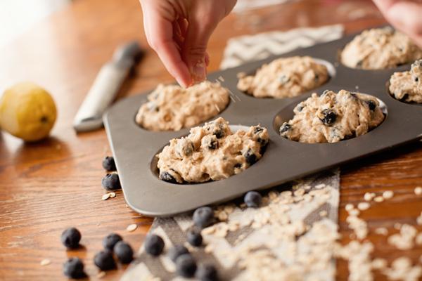 sugar-topping-muffins