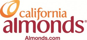 Event.CAAlmonds