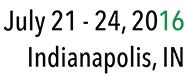 Fitbloggin 2016 Location Date