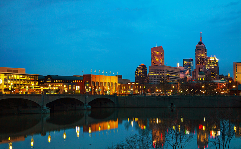 Indianapolis-Fitbloggin-nightsky