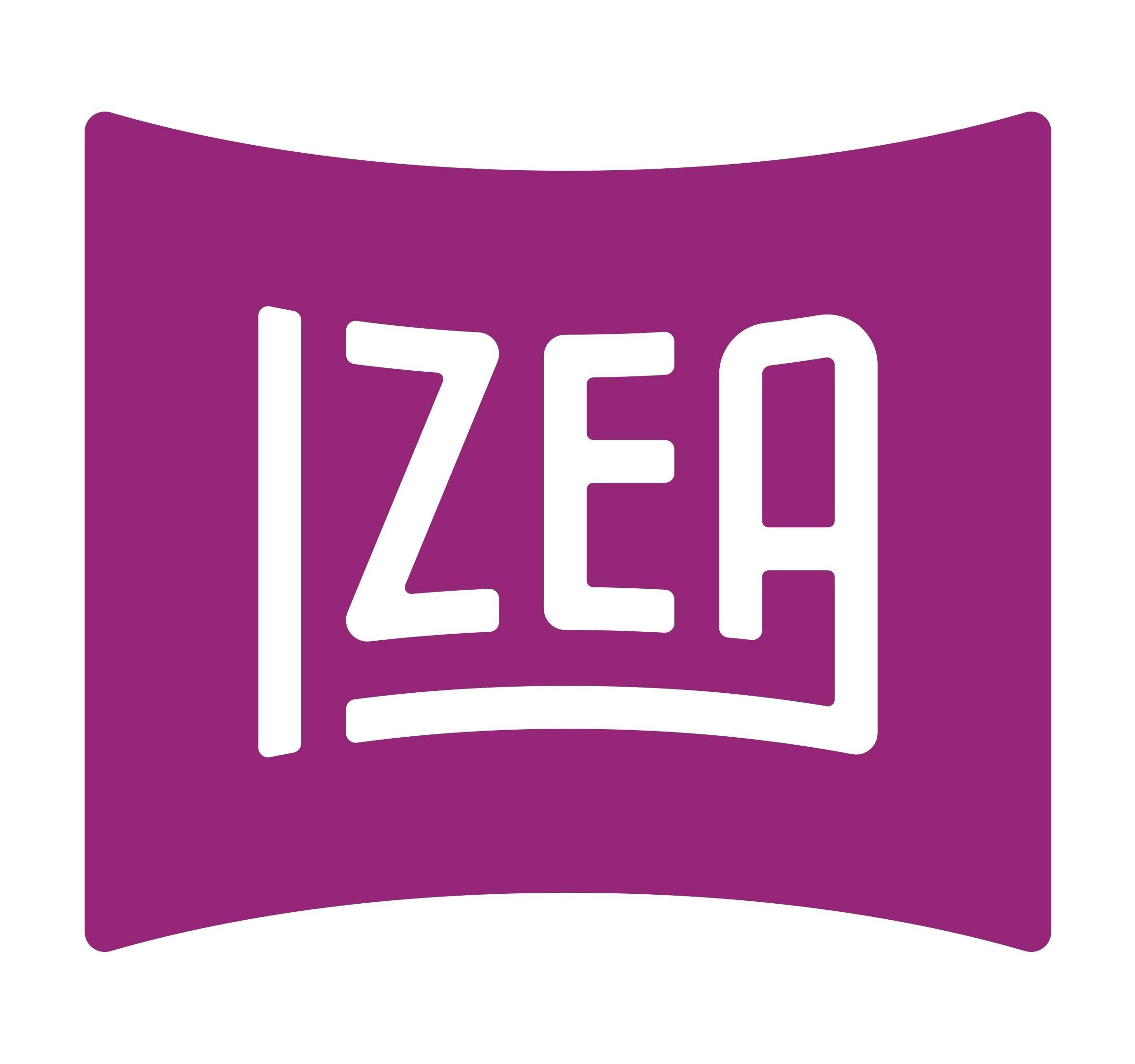 Premier.IZEA