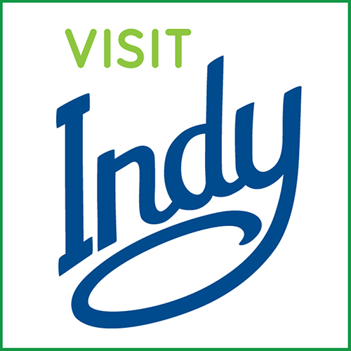VisitIndy Fitbloggin
