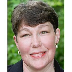 Dr. Pamela Reilly