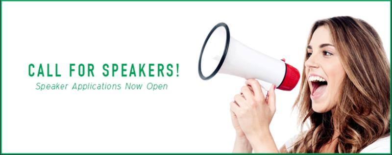 FitBloggin Speakers