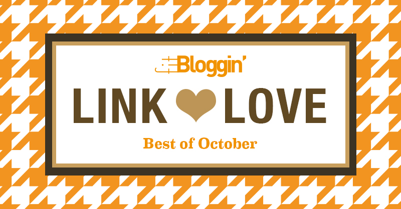 linklove_OCT_best (1)