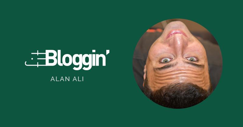 alan-ali-fitbloggin