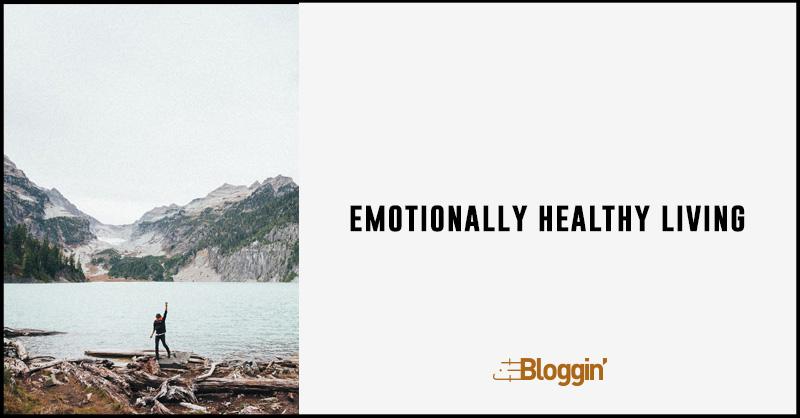 emotion_healthy