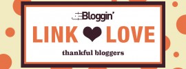 linklove_thankful