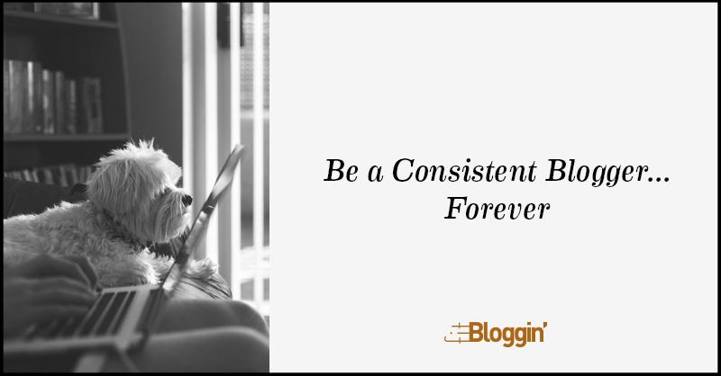 cosistent_blogger