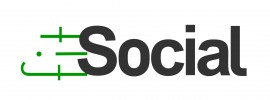 FitSocial