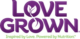 LoveGrownLogo_FullColor